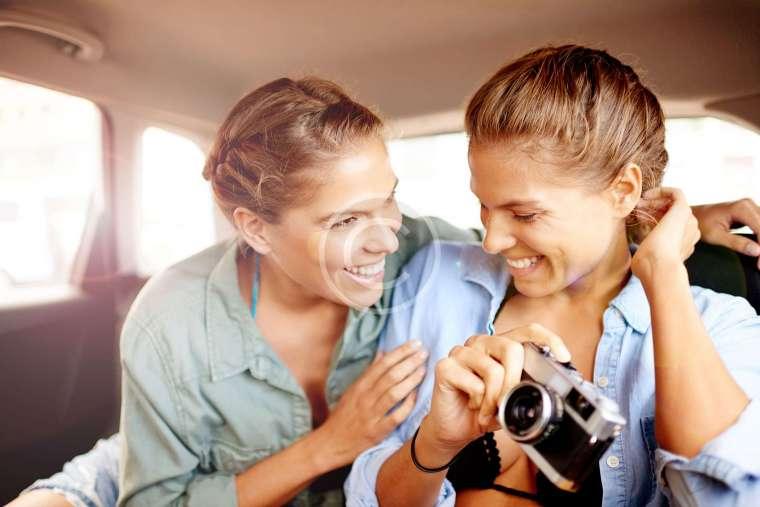 Twelve Advantages of Using a Cab Service